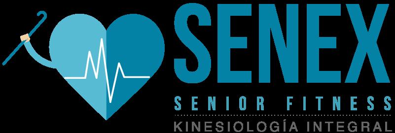 Kinesiología a domicilio en Santiago